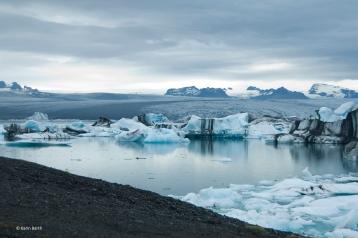 ijsland08
