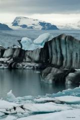 ijsland09