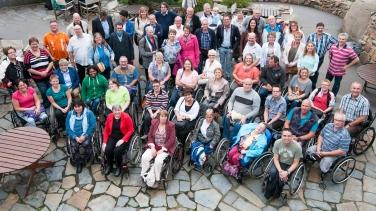 reunie paralympics groepsfoto-2