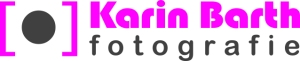 logoKarinBarthFotografieLR